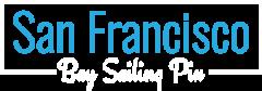 SF Bay Sailing Pix
